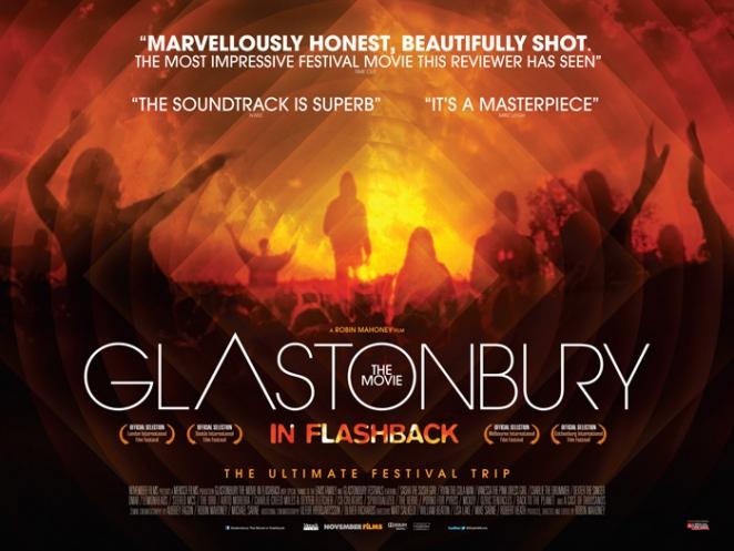 glastonbury_movie