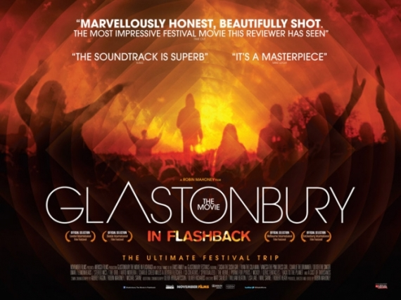 glastonbury_movie