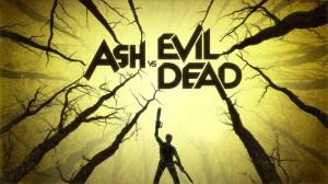 ash contra evil dead