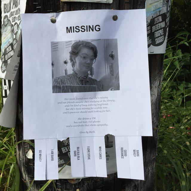 barb-missing