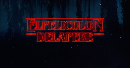 elpeliculon-delapeke