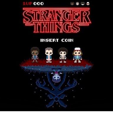 insert-coin-stranger-things