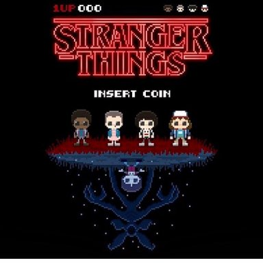 insert-coin-stranger-things